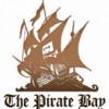 The Pirate Bay omogućava stream-ovanje torrenta direktno iz pretraživača