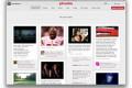 Transformišite Google + i Facebook stranicu u Pinterest