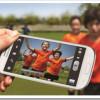 Samsung konačno predstavio Galaxy S 3