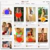 Sex.com predstavio budućnost pornografije Sex Pinterest