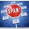 Invazija spamera na Facebook, Twitter i ostale društvene mreže