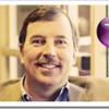 Kompanija Yahoo ponovo ostala bez direktora