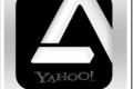 Yahoo pokrenuo mobilni i desktop pretraživač Axis