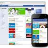 Facebook pokrenuo svoj App Center