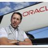 Prvi čovek kompanije Oracle kupio jedno Havajsko ostrvo