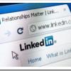 LinkedIn sada ima 200 milijuna korisnika iz 200 zemalja