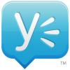 Microsoft kupuje poslovnu društvenu mrežu Yammer