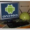 Kako instalirati Android na računalo