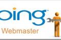 Microsoft pokrenuo veliki update Bing Webmaster Tools