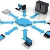 Evropska agencija za sajber bezbednost upozorava na preteranu zavisnost od Cloud-a