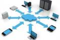 Cloud servisi sa kojima možete besplatno dobiti 100 GB prostora za pohranu datoteka