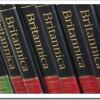Bing u rezultate pretraživanja uključio Encyclopedia Britannica