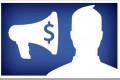 Što treba znati o novoj Facebook značajki Promovirani Post