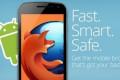 Firefox 14 dostupan za Android uređaje