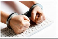 FBI u međunarodnoj akciji uhitio 24 hakera među kojima su dvojica iz BiH