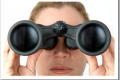 Kako sa besplatnim alatima identificirati utjecajne online osobe