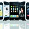 Koliko volite svoj iPhone?