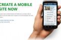 Kako do besplatnog mobilnog sajta uz pomoć Google GoMo i DudaMobile