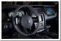 Microsoft planira da integrira Windows 8 i Kinect tehnologiju u automobile