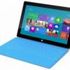 Microsoft predstavio svoj Surface Tablet