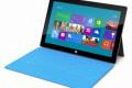 Surface tablet od 32GB korisnicima stavlja na raspolaganje samo 16GB slobodnog prostora