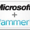 Microsoft kupuje Yammer za 1,2 milijarde dolara