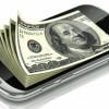 Mobilni Web strahovito raste ali ne i zarada od mobilnih korisnika