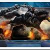Samsung će omogućiti streaming igara na LED televizore