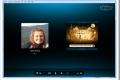 Skype počeo sa prikazivanjem oglasa tokom audio poziva
