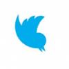Korisnici nakon par sati ponovo mogu pristupiti Twitteru