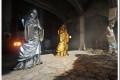Unreal Engine 4 tehnologija predstavlja budućnost igara sa fascinantnom grafikom