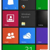 Microsoft Windows 8 Release Preview dostupan za preuzimanje