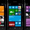 Microsoft diže ruke od svog mobilnog operativnog sistema Windows Phone