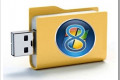 Instalacija Windows 8 sa USB diska i dual boot