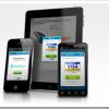 Mobilni web konačno dobio jednostavan i bezbedan sistem plaćanja za kupovinu unutar aplikacija