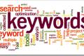 Besplatni alati za istraživanje ključnih riječi