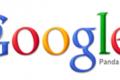Google će novi Panda update objaviti danas