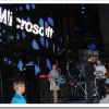 Ivan Fratrić osvojio drugu nagradu na Microsoft BlueHat Prize takmičenju