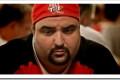 Prvi čovek Full Tilt Poker sajta optužen za pokretanje Ponzi šeme