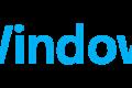 Microsoft: Windows 8 od 26. oktobra dostupan korisnicima