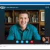 Microsoft kreće sa aktivnom promocijom Outlook.com