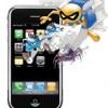 Najbolji mobilni antivirus programi