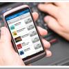 Alati koji će vam pomoći u monetarizaciji aplikacije