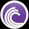 BitTorrent Torque web aplikacija pretvara pretraživač u središte za razmjenu datoteka