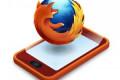 Pametni telefoni sa Firefox OS uskoro stižu u Srbiju