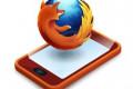 Boot to Gecko sa novim imenom Firefox OS kreće u osvajanje mobilnog tržišta