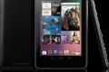 Google zarađuje samo 15 dolara od svakog prodatog Nexus 7 tableta