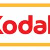Microsoft i Apple udruženi protiv Google-a i Samsung-a u borbi za Kodak patente