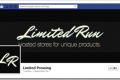 Samo 20% klikova na Facebook oglase dolazi od stvarnih ljudi!