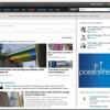 LinkedIn konačno redizajnirao početnu stranicu
